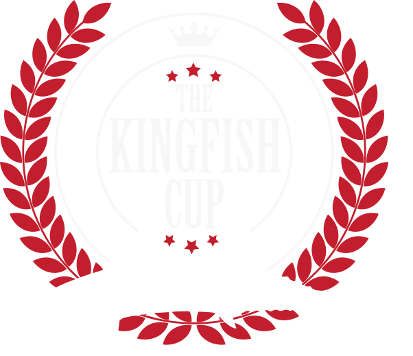 King Fish Cup