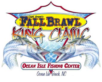 Fall Brawl